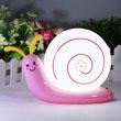 蜗牛吧心理测试微信logo